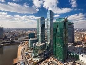 去俄罗斯哪个大学留学好?看看下面的这些实力建议~