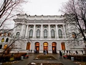 出国解答:圣彼得堡彼得大帝理工大学春季留学