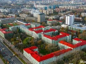 白俄罗斯一年制硕士今年九月还没有?