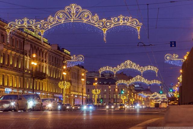 一个问老生常谈的话题 去俄罗斯留学到底留学安不安全?