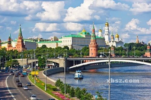 研究生打算去俄罗斯留学怎么样呢?哪些留学的专业?