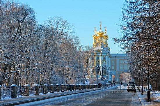先别盲目去俄罗斯留学 先来看看俄罗斯有哪些综合类大学?