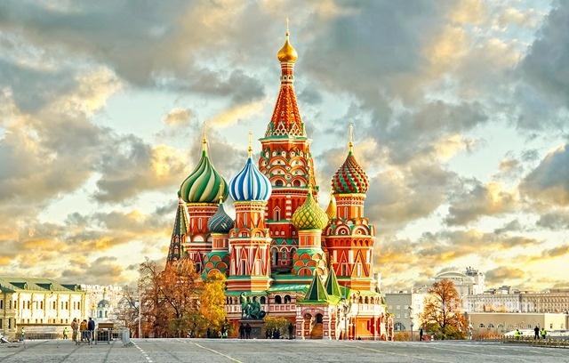 想来俄罗斯留学的同学,下面这些大学是我国承认的(完整名单)
