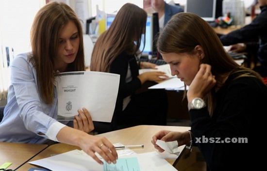 俄罗斯留学用什么语言?什么是预科??