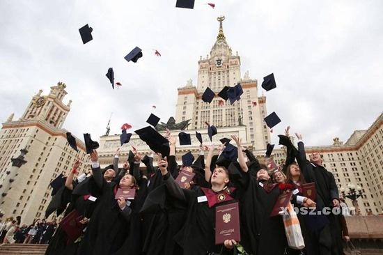 马上打算去俄罗斯留学,学什么专业好?优势专业有哪些?