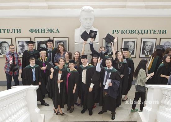 去俄罗斯留学的一些小优势,看完就知道值不值得啦!