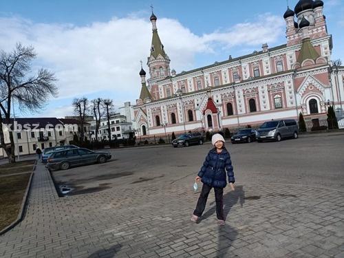 时间真的耗不起了 从俄罗斯留学转学到明斯克