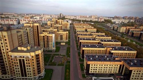 俄罗斯留学:想去喀山联邦大学读计算机专业,好申请吗?